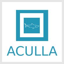 «Aculla» интернет-магазин сантехники