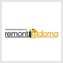REMONTDOMA