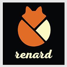 Ruserenard SRL