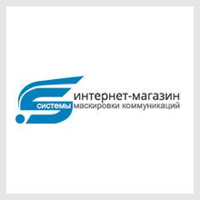 S-Mask.ru